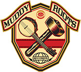 Muddy Roots Records